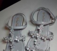 Sandale NOVE SNIZENJE sa 1200 na 1000
