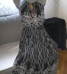 Letnja haljina 𝘼𝙆𝘾𝙄𝙅𝘼(danas)