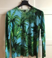 Versace x H&M džemper