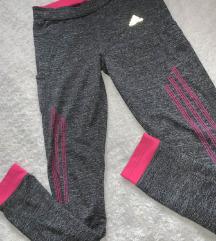 Adidas helanke