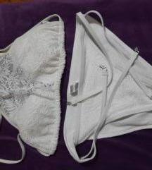 Kupaći kostim L/XL