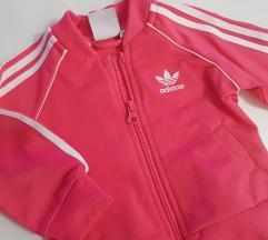 Adidas trenerka za bebe