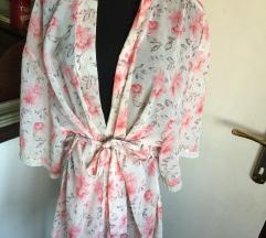Original Bella Boom kimono