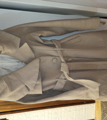 presladak krem kaput