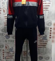 Nike trenerka 3XL