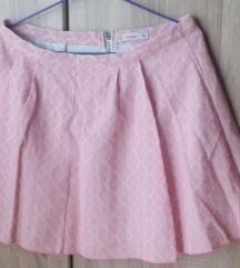 New yorker suknja XL NOVO