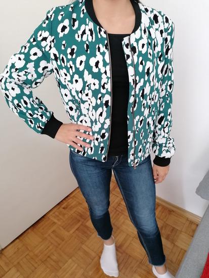 Zarina jakna L