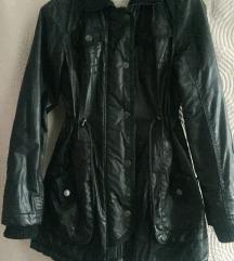 Springfield zimska jakna