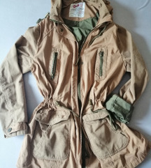 Djubretarac jaknica