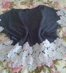 Majica Atmopshere nova