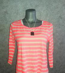 H&M basic bluza