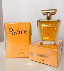 POEME WOMAN EDP 100ML