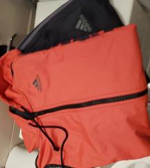 Trenerka komplet Adidas