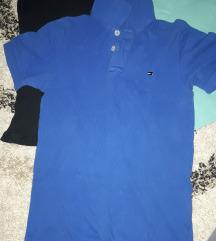 Tommy Hilfiger polo majica