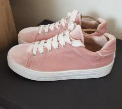 Roze patike, (25,5)