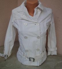 BENETTON prolecna jakna-sako vel S