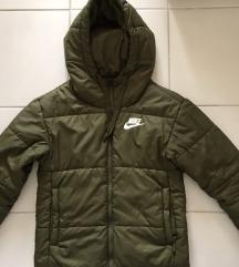 Original Nike jakna