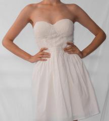 Guess haljina *novo sa etiketom