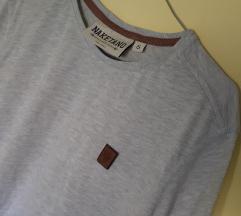 Naketano majica