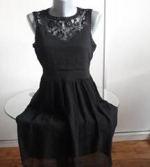Vero moda haljina SNIZENO