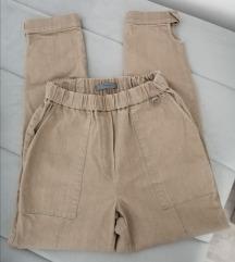 Pantalone, PS fashion,SNIZENO