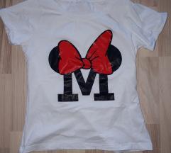 Majica s/m