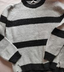 Waikiki džemper NOV