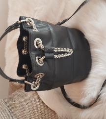 Zara torba snizeno 1200