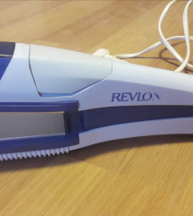 REVLON presa za kosu
