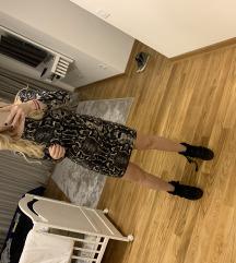 Guess haljina 2