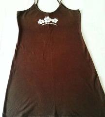Pamucna haljina Cazablanka L/XL