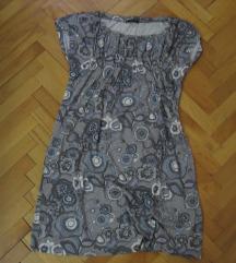 haljina SISlEY vel.S