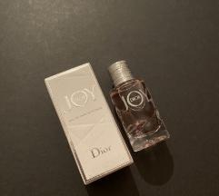 Dior Joy intense minijatura