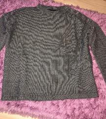 PWL nov džemper