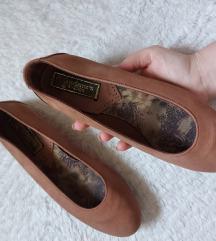 Adam's shoes baletanke kozne