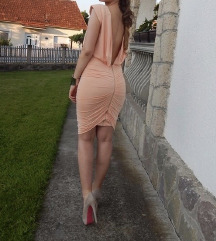 Haljina Guess