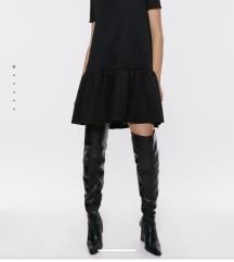 Nove zara haljine Obe 2900