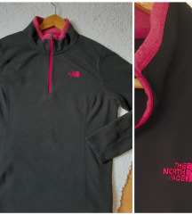 The North Face original dukserica od polara