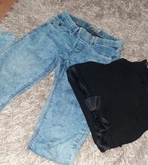 Kosulja i pantalone