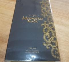 Mesmirize Black parfem50ml