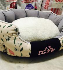 Krevet za pse ili mace