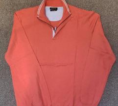 Massimo Dutti muški džemper