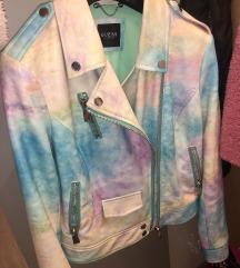 Nova original guess jakna 💕‼️ SADA 7.000