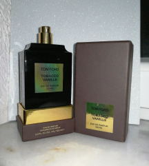 Tom Ford tabacco vanille edp 100 ml