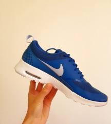 Nike Air Max 39 14890 -> SADA 7490
