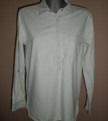Esprit Denim teksas košulja