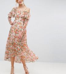 ASOS haljina ❤️SALE❤️
