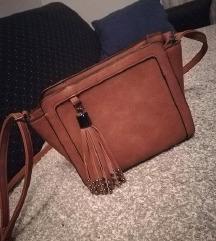 Braon nova torba