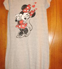 Disney spavacica M