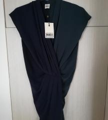Nova haljina-snizeno